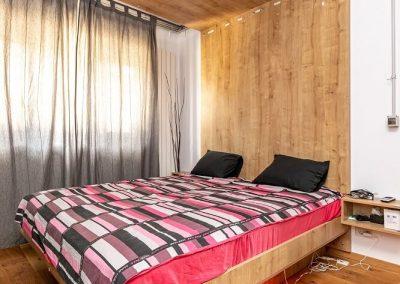 Mobilier de dormitor la comanda Bucuresti