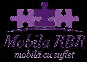 Mobila RBR Bucuresti