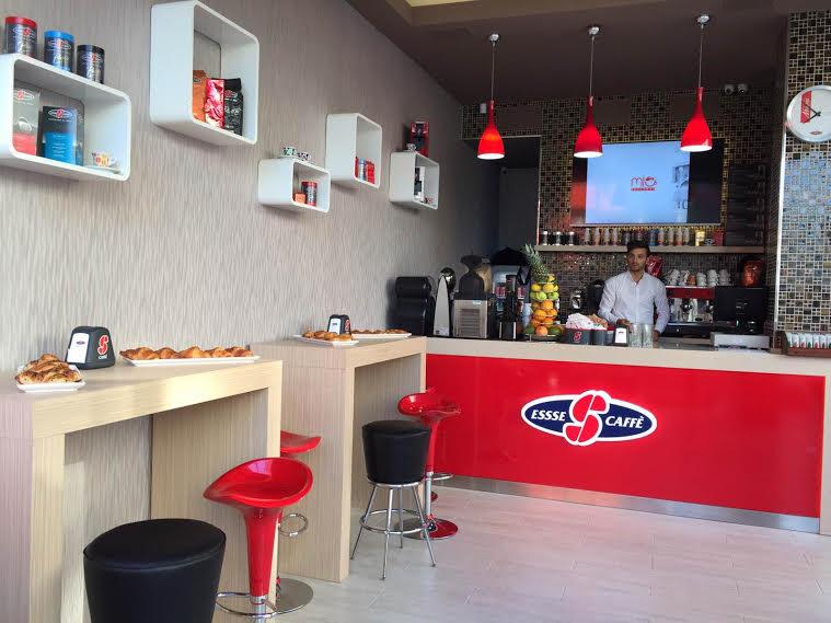 Mobila restaurant bar la comanda Bucuresti