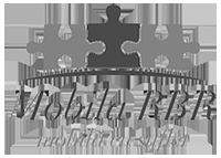 Logo RBR Mobilier